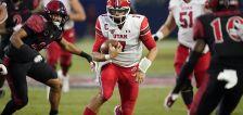 KSL.com Pick'em: Staff picks for Week 4 of college football