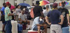 US unveils plan to address 'silent killer': extreme heat