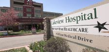 MountainStar Healthcare acquires 5 Utah hospitals from Steward Health Care