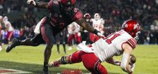 'It's us against the world': Utes use player-only meeting to refocus, correct mistakes