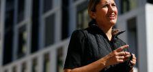 Salt Lake allocates $8M to combat housing crisis, increase affordable units