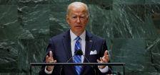 Biden to pledge 500 million more COVID-19 vaccine doses, push world leaders to do more