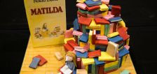 Matilda, Willy Wonka join Netflix catalog as company buys Roald Dahl's works