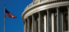 Republicans see opportunity in US debt-ceiling standoff