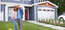 What happens if you wait to buy a home? Interest rates could shift dramatically