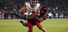As Utes enter conference play, Pac-12 championship remains top focus
