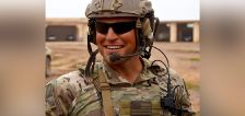 Utah National Guard soldier dies during training exercise in Kentucky