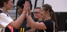 2 Utah high schools will be competing in the national Special Olympics