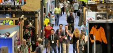 Salt Lake City lost the lucrative Outdoor Retailer shows to Denver. Could it steal them back?