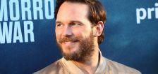 Chris Pratt will star as voice of Mario in 'Super Mario Bros.' movie