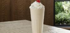 Chick-fil-A to test new fall-inspired milkshake in Salt Lake City