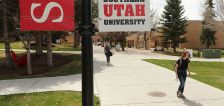 These Utah college towns ranked high for affordability (and low for quality of life)