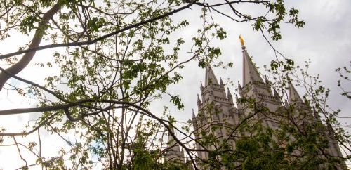 191st Semiannual General Conference of The Church of Jesus Christ of Latter-day Saints