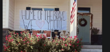 Utah family held hostage offers thanks; cameras failed to capture shooting of gunman