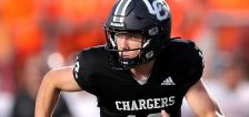 KSL.com HS Football Top 20+1: Top-ranked Chargers tie state record with 48 straight wins