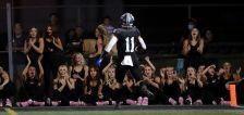High school football: Week 9 scores and schedule