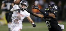 KSL.com HS Football Top 20+1: Who's No. 1 after last week's shakeup at the top?