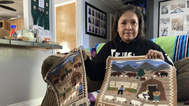 Petito case renews call to spotlight missing Indigenous women, people of color