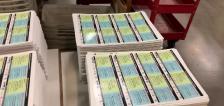 Alpine District sending mental health crisis postcards to 114,000 households