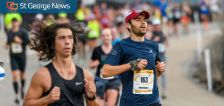 After year hiatus due to COVID, St. George Marathon expected to host 7K runners
