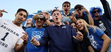 KSL.com Pick'em: 2 BYU fans, 1 Utah fan claim top prizes in Week 4