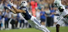 As injuries piled up against USF, BYU's protection of player health became a priority