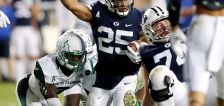 Sunday Morning QB: 3 lessons from BYU's close win over South Florida
