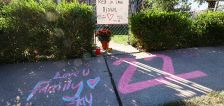 While U. grieves Aaron Lowe's death, officials pledge to improve campus for Black community
