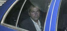 John Hinckley, who shot Pres. Reagan, to be freed from oversight