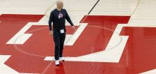 Picked to finished 10th in Pac-12, Runnin' Utes looking to defy odds