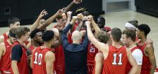 As Utah opens up training camp, Craig Smith wants to 'bring Runnin' Utes back'