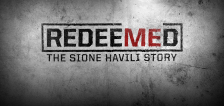 General conference special: Redeemed: The Sione Havili Story
