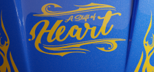 General conference special: A shift of heart