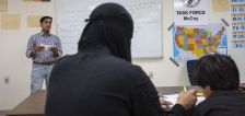 Utah expected to welcome 765 Afghan refugees