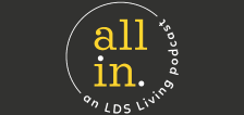 General conference special: All in