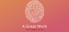 General conference special: A great work: the power in us