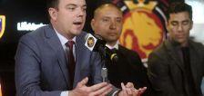 GM: RSL granted certain autonomy at MLS-run club as coaching search nears end