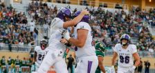 Wildcats seek first victory over ranked opponent as No. 9 Montana State comes to town