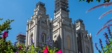Renovating a pioneer temple: Inside the process of updating the Salt Lake Temple