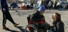 Salt Lake City mayor bans new homeless shelters for next 6 months