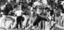 Former BYU tight end, CFB Hall of Famer Gordon Hudson dies at 59