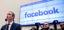 Do faith groups love Facebook? It's complicated