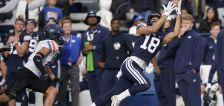 KSL.com Pick'em: Staff picks for Week 7 of college football
