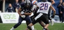 Patrick Kinahan: Bitter loss won't stop BYU from outstanding season