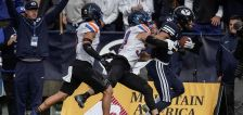 After crushing loss, BYU's next objective is clear: Don't let the Broncos beat you twice