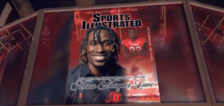 'He just loved you': Family, friends remember Utes defensive back Aaron Lowe
