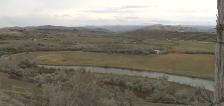 Restoration begins at site of the Bear River Massacre
