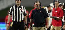 Pac-12 bowl projections: Utah's path widens ahead of Saturday showdown against ASU