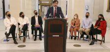 Utah senator proposes 'ambitious' legislation to address growing air quality concerns