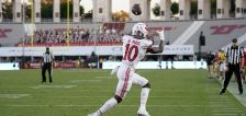 Could Utah's 'breakout game' on offense bode well for the rest of the season?